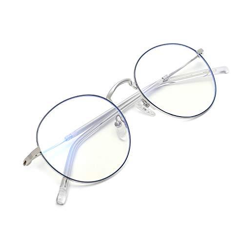 gafas mujer de la marca ZÉRO D