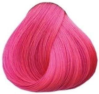 Black Professional Sintesis Color Cream Bubblegum Pink GLC3