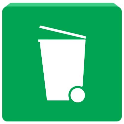 Dumpster - Vídeo Imagem Restauro