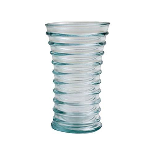 Vasos Calipso 30cl - Set 6 Unidades. Vaso Vidrio Reciclado