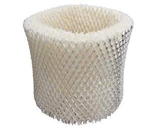 Humidifier Filter for Hamilton Beach 05520 05521 (6 Pack)