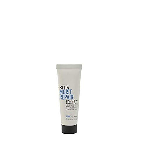 KMS Moistrepair Revival Creme Reiseset 3x20ml