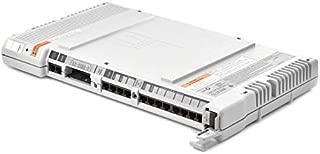 Avaya Partner ACS 308 Processor R6.0 (103G15(28), 103G16(28), 103G11(28) | Refurbished