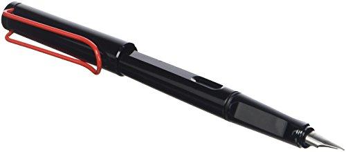 Lamy Füllhalter 1,1mm M15 schwarz joy