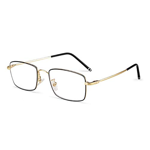 Gafas De Sol FotocromáTicas De TransicióN, con Lente Anti-