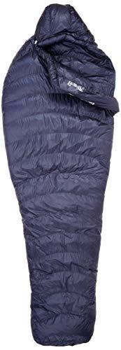 Marmot Phase 20 Saco Dormir Ultraligero cálido, Relleno