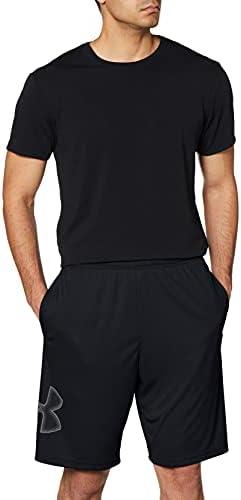 Bard shorts