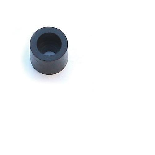SKS Schrader rubber wasmachine vervanging voor # 2371 staande pomp reserveonderdelen