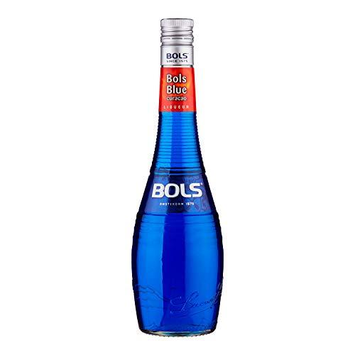 ボルス ブルー 700ml