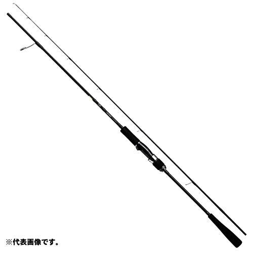 ダイワ(DAIWA) ヴァデル SLJ AP 63MLS-S