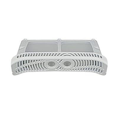 Hotpoint Tumble Dryer Lint Filter Insert/Fluff Capture Screen