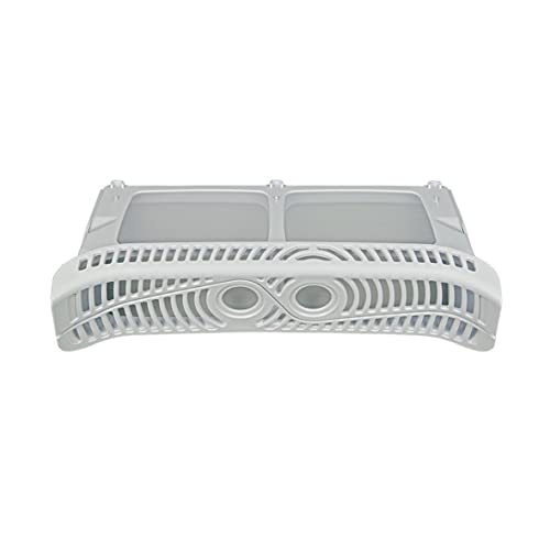 Hotpoint - Filtro antipolvere per asciugatrice