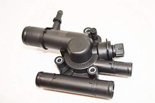 Lsc 8200074346: Thermostat & Boîtier avec Capteur - Neuf depuis Lsc
