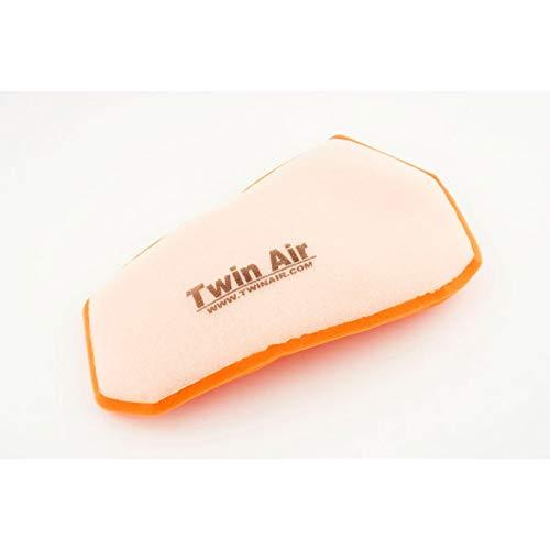 TWIN AIR LUFTFILTER für 610 ccm HUSQVARNA SM 610 Bj.05-06