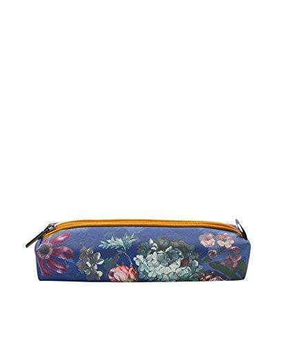 Essenza Amy Fleur Make-uptas, klein/luxe tas voor make-up accessoires
