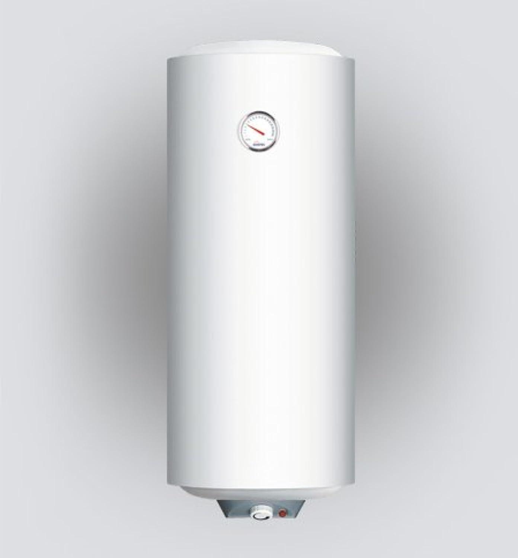 estilo clásico Calentador de agua eléctrico 2KW 2000W 230V 230V 230V OSV.eco-50Slim (Cumulus eléctrica)  muy popular