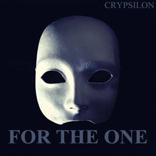 Crypsilon
