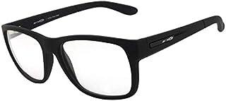 c881722a52d4b Moda - Visioncenter - Óculos e Acessórios   Acessórios na Amazon.com.br