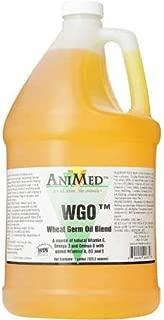 rex wheat germ oil