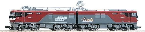 cómodamente J.R. Electric Locomotive Type Type Type EH500 (Second Edition with GPS) (Model Train) (japan import)  promociones de equipo