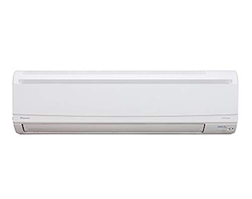 Daikin FTXS15LVJU 15000 BTU Indoor Wall Unit - Heat and Cool