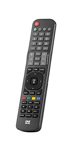 mando para tv lg fabricante All In One