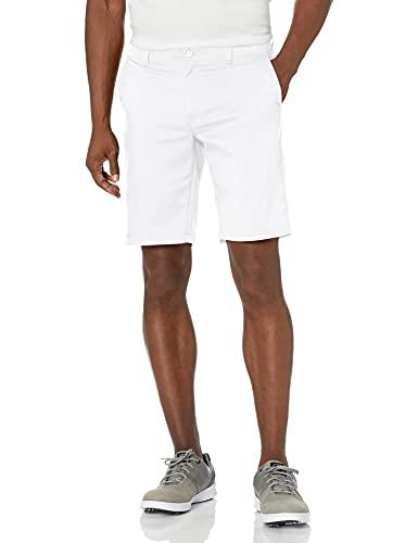 Pantalones Blancos  marca PGA TOUR