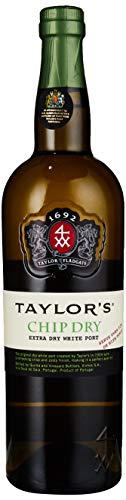 Taylor's Port Chip Dry (1 x 0.75 l)