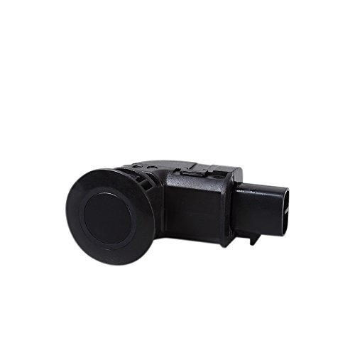 FOORDAY Radar PDC Sensor de Ayuda inversa para Parachoques de estacionamiento para Toyota Sienna OE 89341-45030 2006-2010