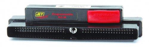Jet Performance 91202 Jet Power Control Module Stage 1