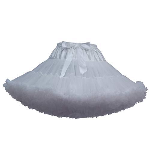 La Mejor Recopilación de Faldas para Mujer los mejores 5. 7