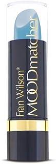 Mood Matcher Blue Lipstick by Fran Wilson