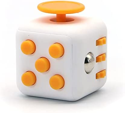 Stress block cube _image0