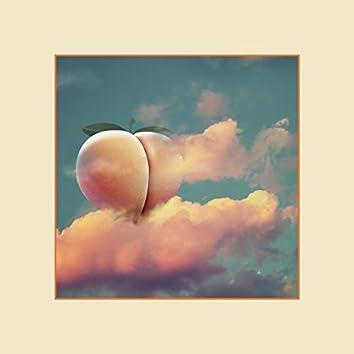Boule En L'air