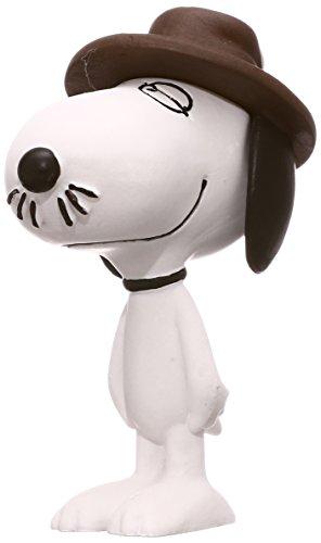Snoopy - Figura Spike (Schleich 22051)