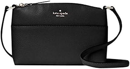 Kate Spade New York Grove Street Millie Crossbody Handbag black product image