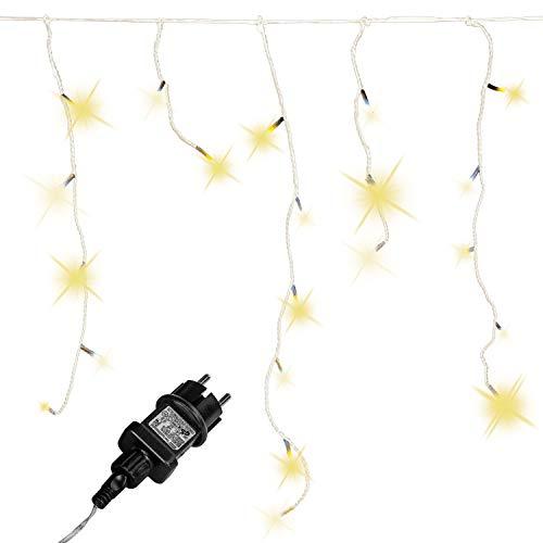 VOLTRONIC -  ® 200 400 600 LED