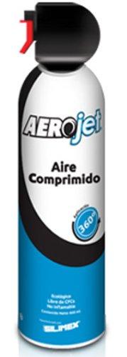 Aire Comprimido marca Silimex