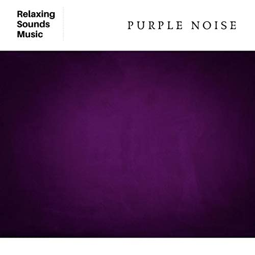 White Noise Radiance & Binaural Beat Therapy