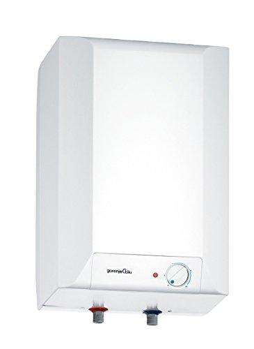 keine Angabe Gorenje Boiler 10 Liter EKW 10-O Obertisch
