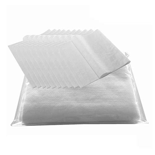 Chowceng 10pcs Elektrofilter Cotton Anti-Staub-Filter für PM 2,5 Xiaomi Mi 1/2/2 s Air Purifier