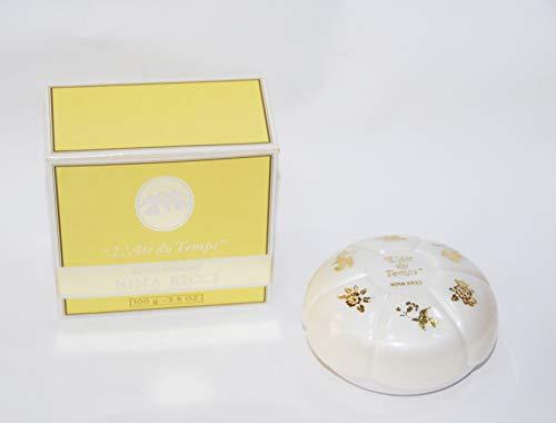 Dispensador de jabón Nina de regalo 3,3 oz/90 ml
