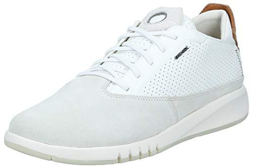 Geox Herren Sneaker Low U Aerantis A