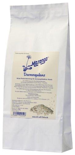 Marengo Darmregulanz, 1-er Pack (1 x 1.5 kg)