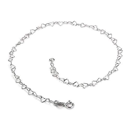 jewellerybox HJ-051