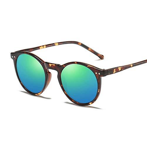 Sunglasses Gafas de Sol de Moda Diseñador De La Marca Gafas De Sol Polarizadas Mujeres Hombres Zapatos De Conductor Homb
