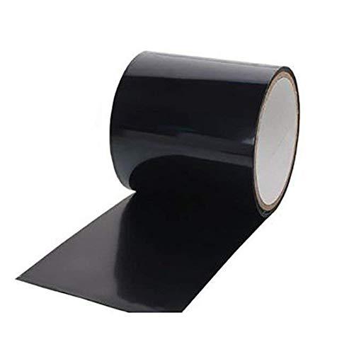 Flex Tape Pro Reparaturband, Super starke Tape Wasserdicht Silikon Klebeband Aufklebern Für Alle Schlauchreparatur
