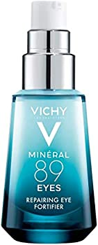 Vichy Mineral 89 Eyes Serum with Caffeine and Hyaluronic Acid