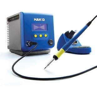 Best Prices! Hakko FX-100 Induction Heat Soldering System