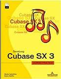 Cubase SX 3. Corso pratico. Con CD-ROM